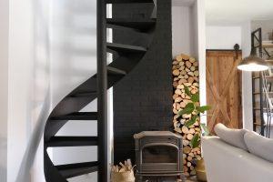 schody metalowe wewnętrzne kręcone veldo.pl (2)